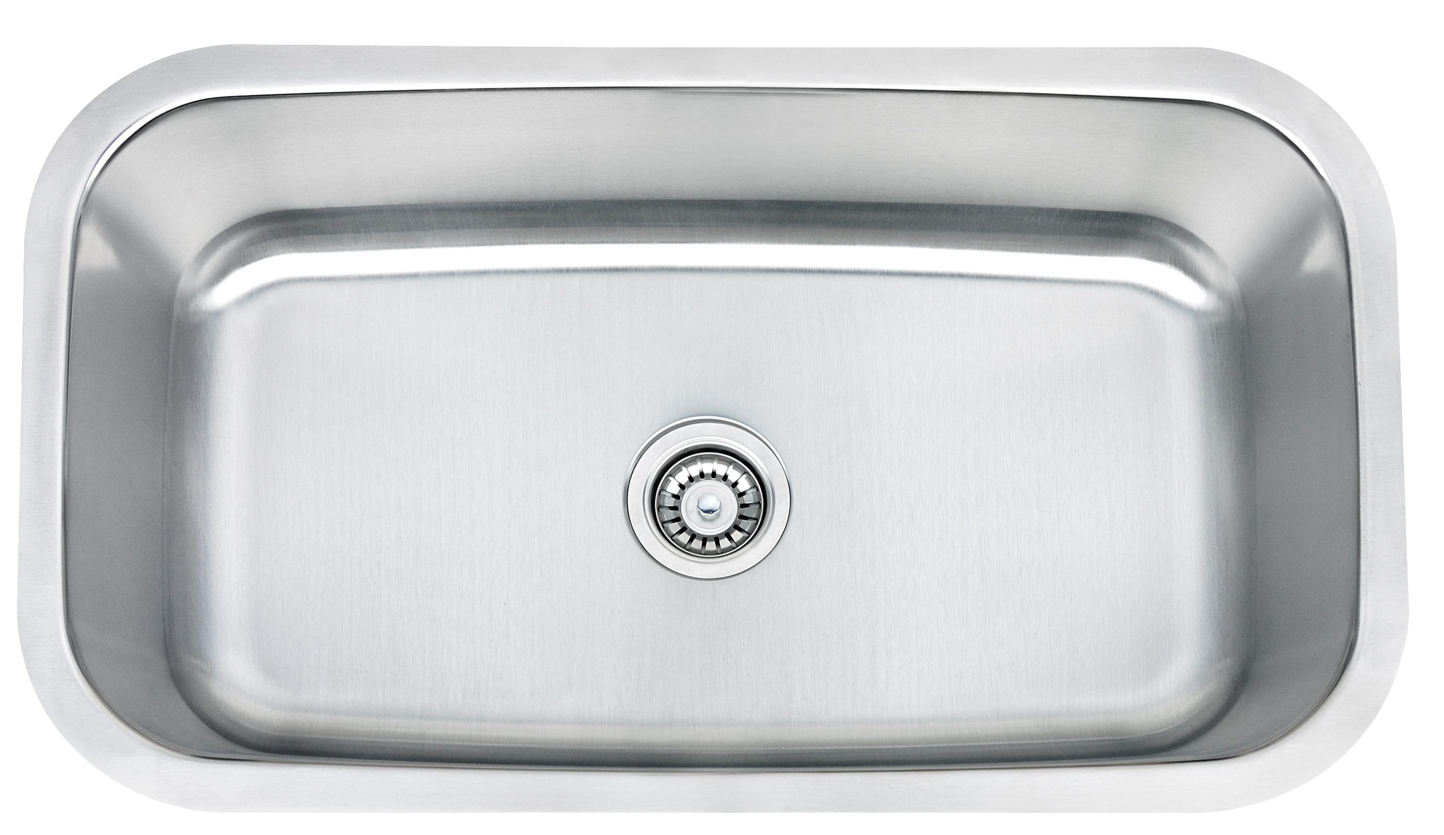 sink kitchen brushed double cocina copper bowl in pro nickel undermount native v duet trails